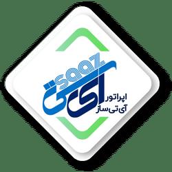 ITSAAZ V1.0 2